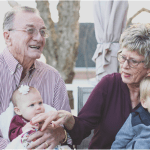 Why You Should Seriously Think About Estate Planning Now