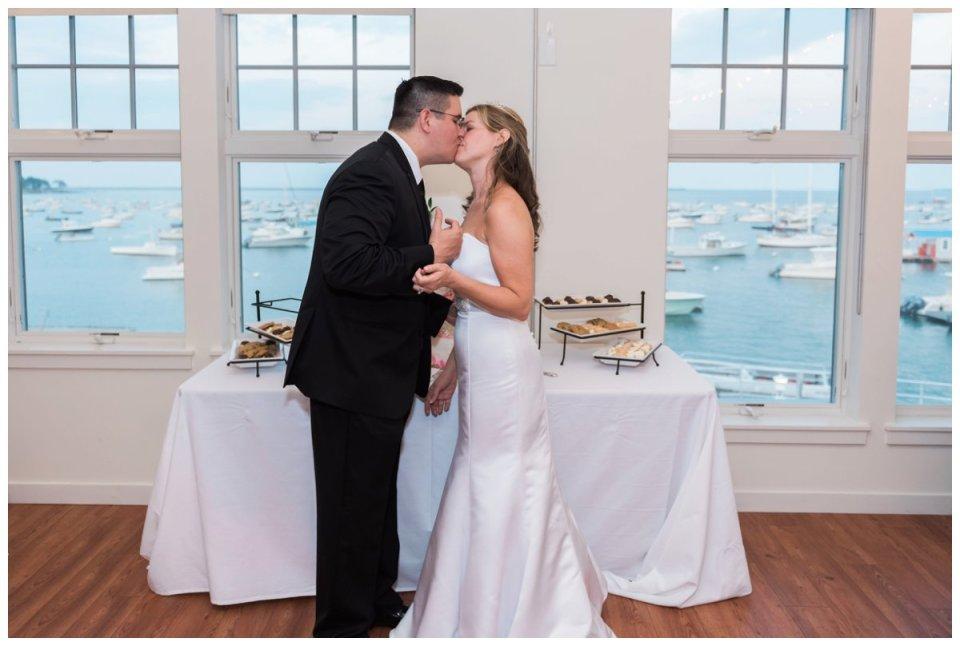 duxbury ma wedding photography