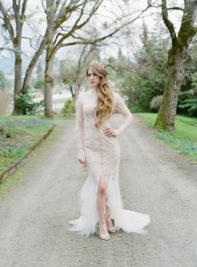 Photo by Meg Fish Photography, Hairstylist in Ithaca, New York