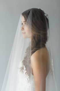 Photo by Betsy Blue Photography, Hairstylist in Ithaca, New York