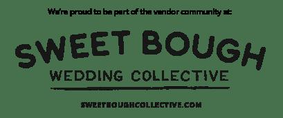 sweetbough-communitylogo