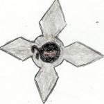 b-AncientHazebadge