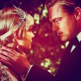 The-Great-Gatsby-the-great-gatsby-2012-34172749-200-200