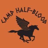 camp_halfblood