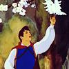 The-Prince-from-Snow-White-leading-men-of-disney-1472328-100-100