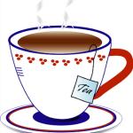tea-clipart-1