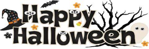 halloween-clipart-9b666b8da20b944a952db5f1d1159ffe-1