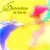 Sailor_018