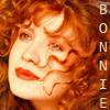alsacel_bonnie