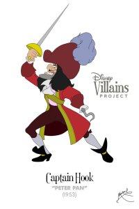 villian5