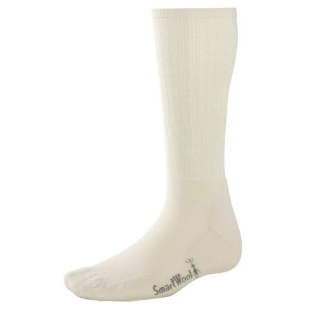 Men's Unwound Natural White