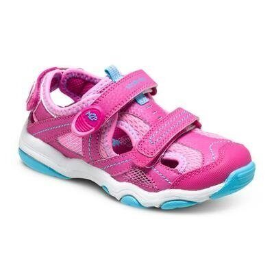 Pink SANDY - YG53110