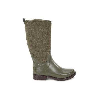 Reignfall Olive