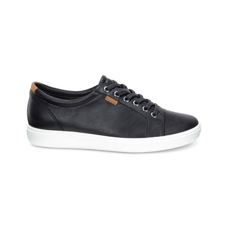 Soft 7 Sneaker Women's Black