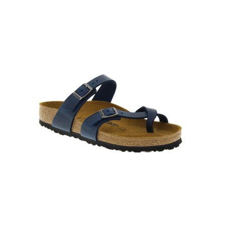 Mayari Blue Oiled