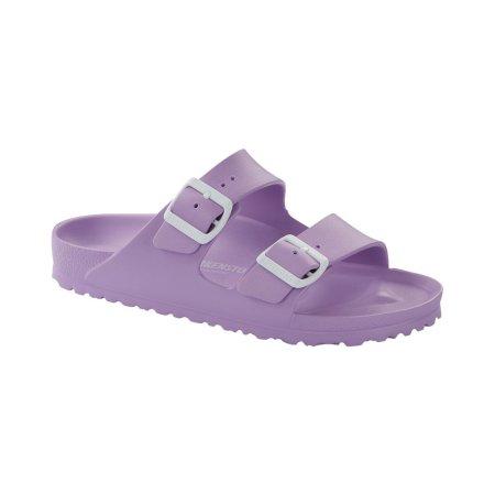 Arizona EVA Lavender