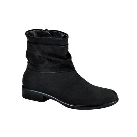 Brisote Black Velvet