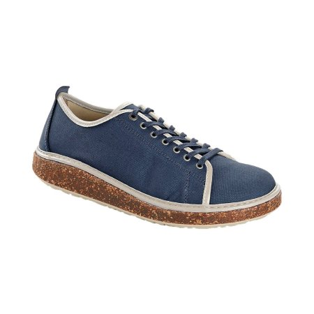 Santa Cruz Navy - Narrow