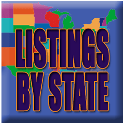 Listings by State