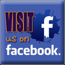 Visit MorganShowcase.com on Facebook!
