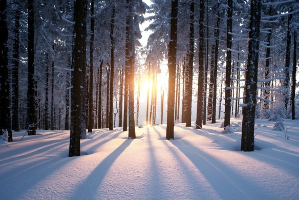 winter-solstice-facts