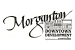 Morganton Downtown Development Association