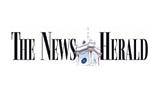 news-herald