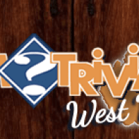 Test your brain power with Team Trivia