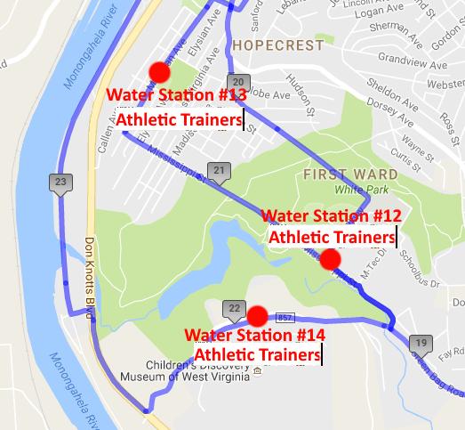 water-station-12-14-at