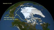 2012 sea ice extent record 205