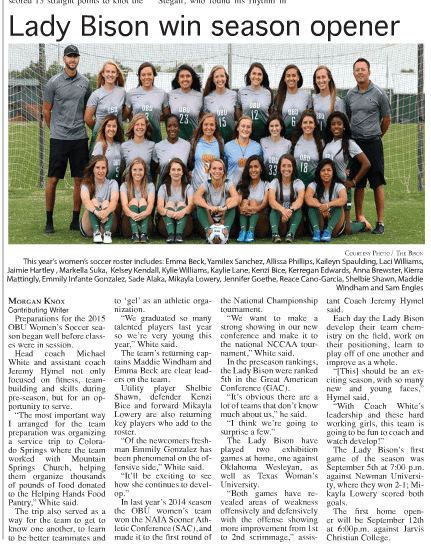 soccer-article