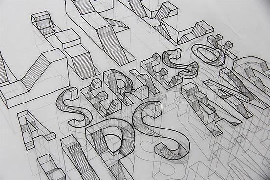 typography-lex-wilson-02