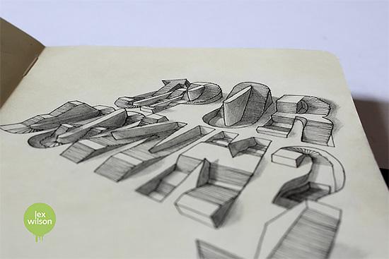 typography-lex-wilson-06