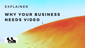 How to… write an explainer video script