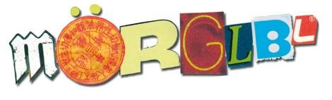 logo_morglbl HTE DEF Bigger