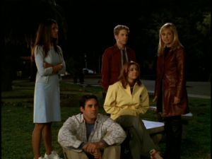 Buffy-Series-3-Graduation-day-Part2-nicholas-brendon-6713092-1124-842