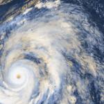 台風10号進路予想宮崎への影響を米軍やヨーロッパECMWF(Windy)で調査