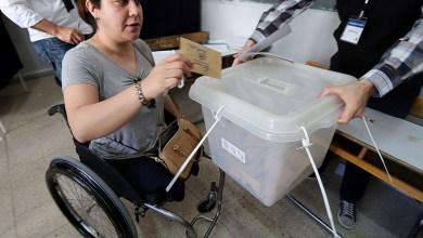Photo of تتوالى الانتخابات والانتهاكات مستمرة لحق الاشخاص ذوي الاعاقة بالإقتراع
