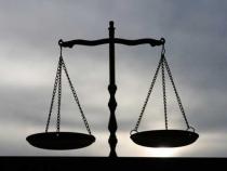 Photo of العدالة الانتقالية وإدراك المجتمعات لأهميتها
