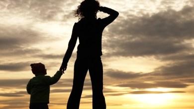 Photo of متى يعترف القانون اللبناني بحق المرأة العزباء بالأمومة؟
