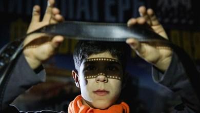 Photo of كيف يتم إشراك الأطفال في التمثيل السينمائي؟