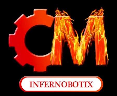 CM Infernobotix