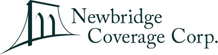 Newbridge Coverage Corp.