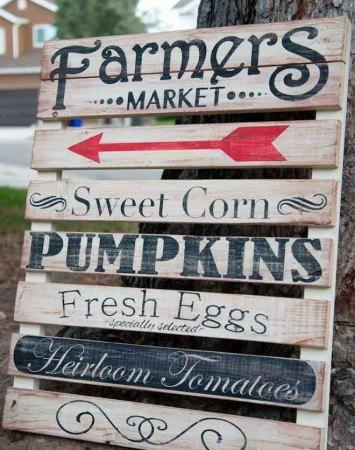 The Moriches Farmer's & Artisan Market @ Kaler's Pond Park | Center Moriches | New York | United States