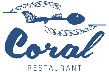 Coral Restaurant