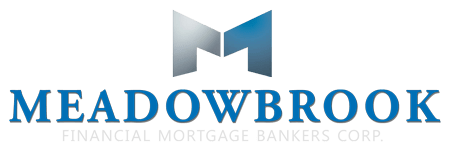 Meadowbrook Financial Mortgage Bankers Corp.