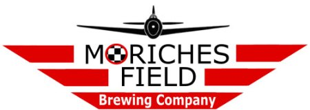Moriches Field Brewing Company