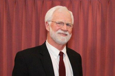 Arthur Gerhauser