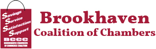 Brookhaven Coalition of Chambers of Commerce (BCCC)