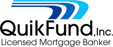 QuickFund, Inc.